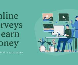 Online Survey Websites