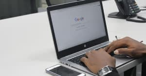 How to View and delete your Google Chrome browser history
