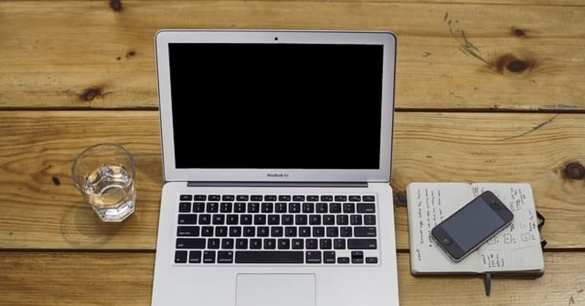 How to Delete a Blog on Blogger /BlogSpot