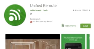 How To Remotely Shutdown PC With Smartphone