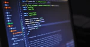 Top 5 Websites To Learn Free Coding