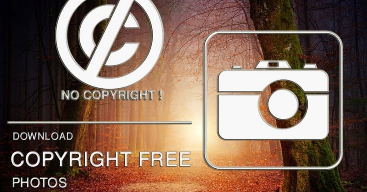 Best Place to Find Copyright-free Photos and Videos