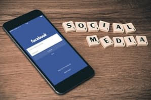 facebook temporary deactivate