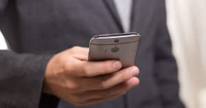 What is the Full Form of SMS