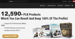 How to Make Money with IDPLR Products