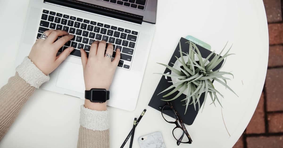 How to Check and View Saved Passwords In Chrome