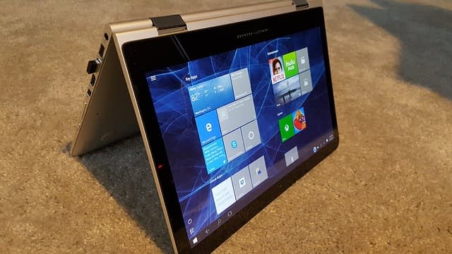 How to Remove Activate Windows Watermark from Window 10 Easily
