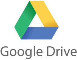 How to Upload File on Google Drive in 2019