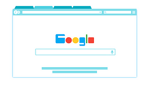 How to Create a Website on Google Sites