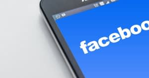 How to Add the Facebook Page Plugin in Your WordPress Website or Blog