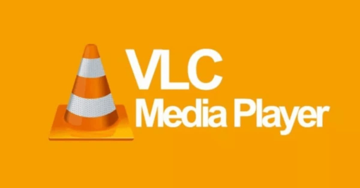 How to Install VLC in Your Window Operating System
